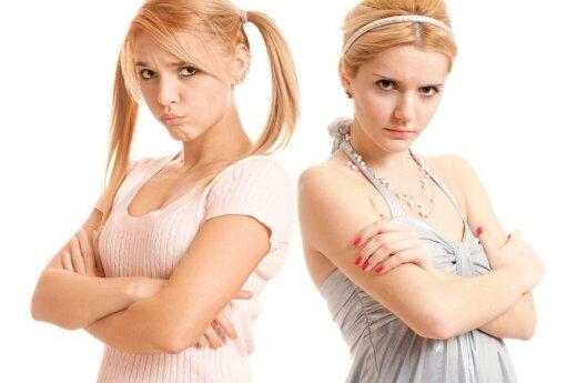 Тупость и упрямство – болезни 20-го века?