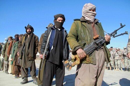 Toboła: Historia Al Kaidy (część pierwsza)