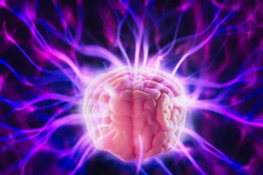 """Похудение улучшает память, но """"действует на нервы"""""""