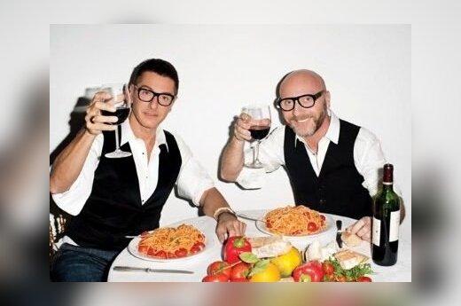 Włochy: Dolce i Gabbana skazani na 20 miesięcy więzienia