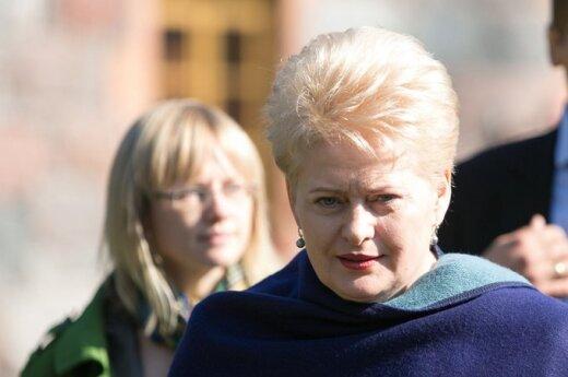 """Президент: решение ЕК по """"Газрому"""" - пример европейской солидарности"""