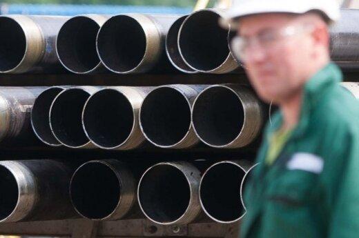 Россия лишила Беларусь еще одной нефтяной альтернативы