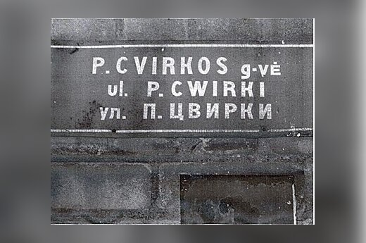 "Kolanowski: Ile kosztuje ""Žyviec""?"