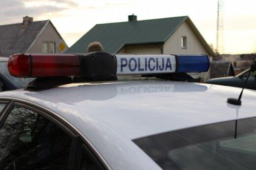 Kelmės rajono gyventojai sukrėsti: naktį nužudytas paauglys