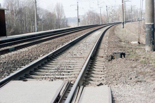 Санкт-Петербург и Таллин свяжет скоростной поезд
