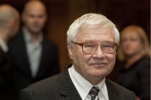 Anatolijus Lapinskas