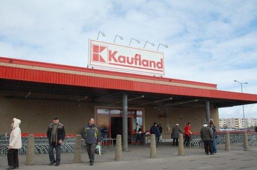Susigundė apsipirkimu Lenkijoje: užsukus į parduotuvę prie namų – baisu žiūrėti