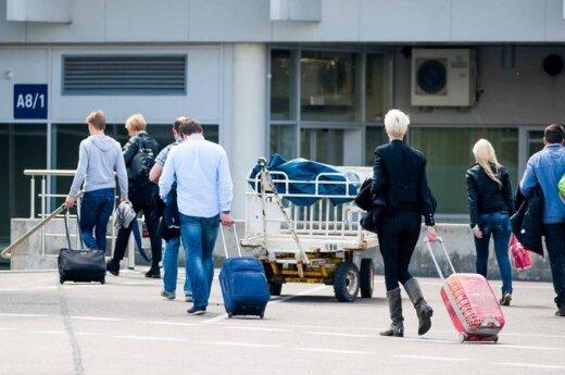 """Polacy mają zacząć się pakować? Brytyjskie i holenderskie """"NIE"""" dla emigrantów"""