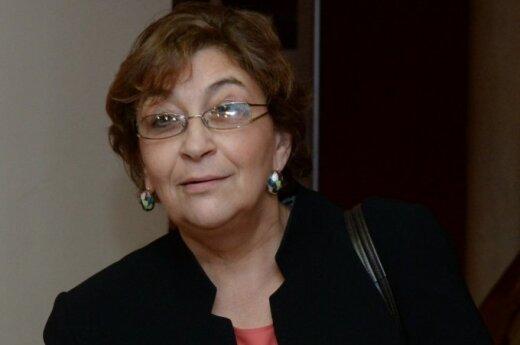 Jevgenija Albac
