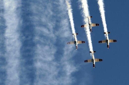 Индия купила у Израиля ракет и самолетов на $1 млрд.