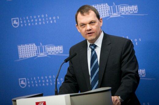 Christoph Klingen