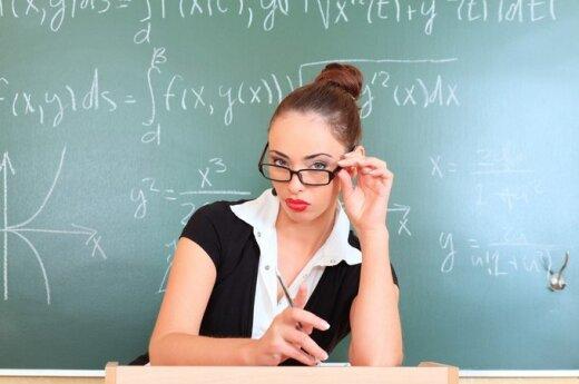 Wcześniejsza emerytura dla nauczycieli