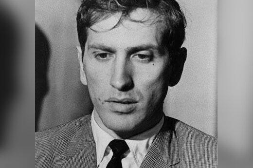 Bobby Fisheris 1973-aisiais