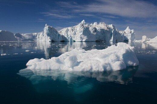 Канада устроит в Арктике широкомасштабные военные учения