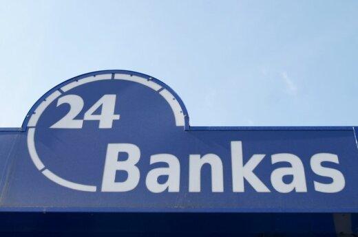 Spółki udzielające szybkich kredytów zostały ukarane