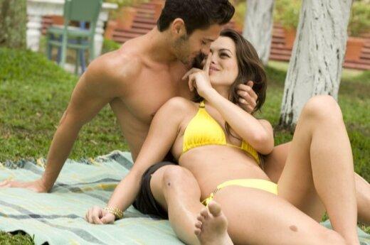 Równość płci ma negatywny wpływ na życie intymne
