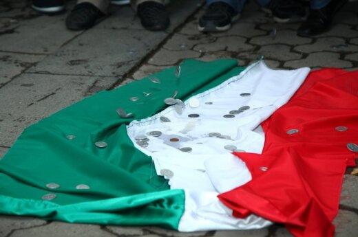 Węgry wysłały notę protestacyjną do Azerbejdżanu