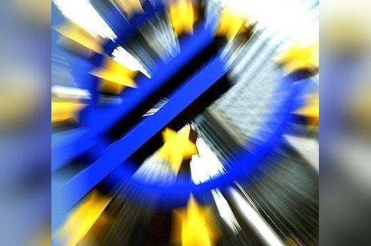 """ЕС отклонит балтийский """"план евро""""?"""