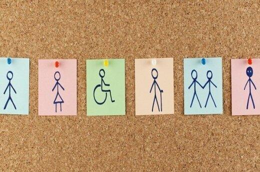Rumunia może być pierwszym państwem, które przyjmie ustawę o tolerancji