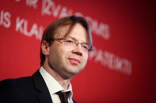 Rolandas Kriščiūnas