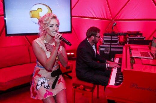 Эксперт: важно, что TV3 остается в руках западных инвесторов