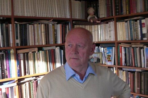 Liudvikas N.Rasimas