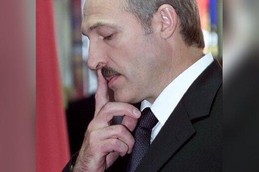 З.Позняк: Лукашенко прячет народные деньги в Ливии