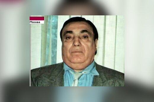 СМИ: Деда Хасана могли заказать в МВД или ФСБ