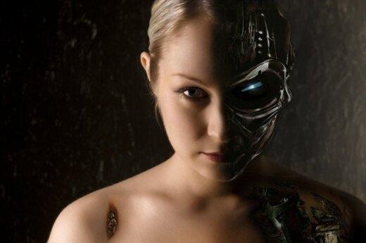 """Piąty """"Terminator"""" ma scenarzystów"""