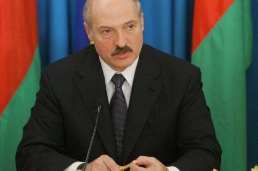 """фото - <a href=""""http://www.president.gov.ua/ru/gallery/1225.html#18834"""">president.gov.ua</a>"""