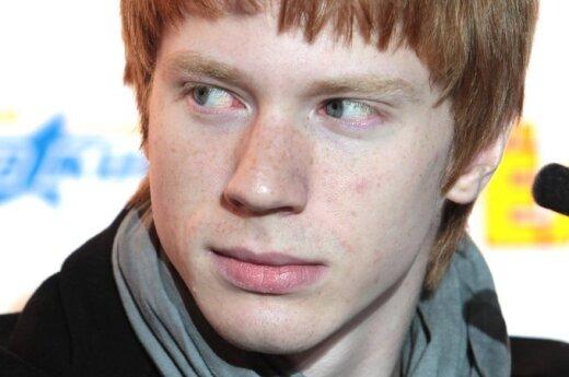Никита Пресняков рассказал о своей сестре Клаве