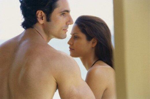 Чистый секс: советы венеролога