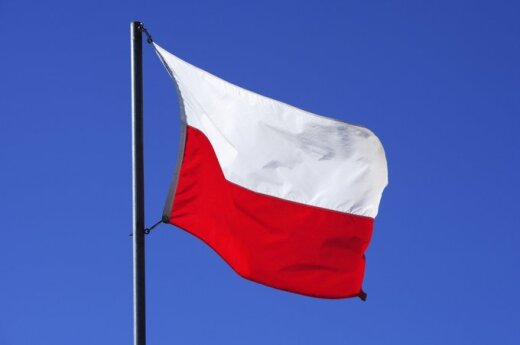 Czechy:Antypolska nagonka?