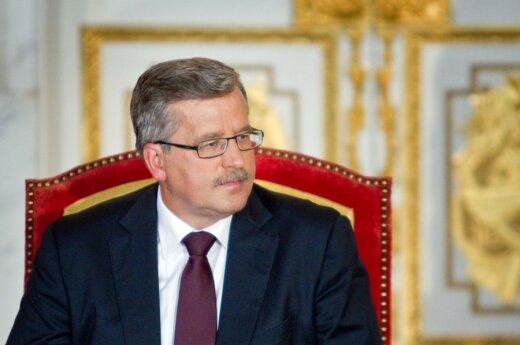 Odnowienie współpracy polsko – francuskiej
