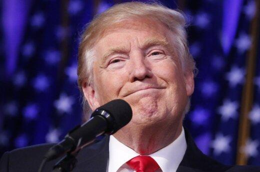Лавров, Ходорковский, Эрдоган, Ватикан и другие: мировая реакция на победу Трампа