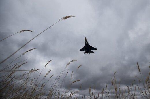 Вместо авиабазы Беларусь хочет получить от России новые самолеты