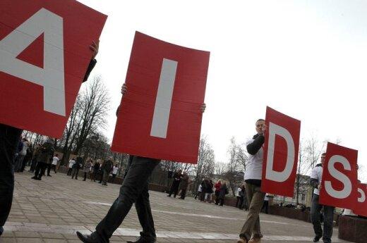 Wirus HIV walczy z rakiem?