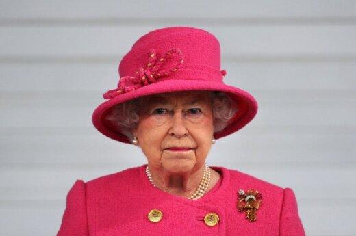 Wielka Brytania: Królowa Elżbieta II trafiła do szpitala