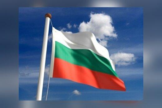 """""""Газпром"""" сократил поставки газа в Болгарию"""