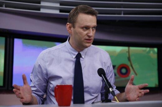 Оснований для расследования информации из фильма ФБК о Медведеве не нашли