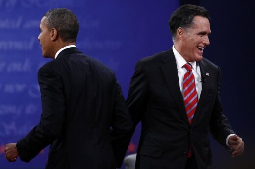 USA: Koszt wyborów – 6 miliardów dolarów