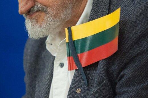 Sekmadienį Lietuvoje paskelbtas gedulas dėl tragedijos Rygoje