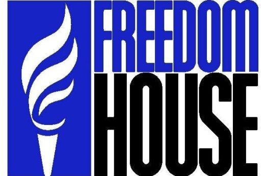 Freedom House: давление на белорусских политзаключенных растет