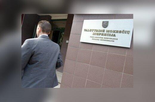 Inspekcja Podatkowa sprawdzi prawie 5 tysięcy firm