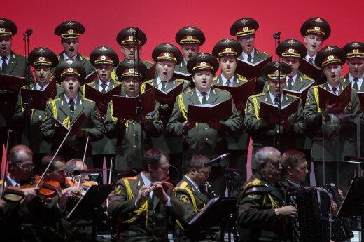Министр культуры Москва стремится воспользоваться нацменьшинствами