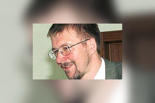 Gediminas Miškinis