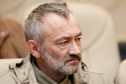 Stasys Stacevičius