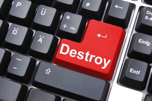 Rosja-USA: Przeczucie nowej zimnej wojny