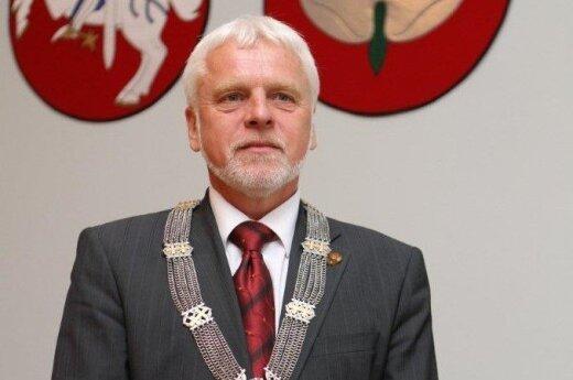 Jurgis Krasnickas