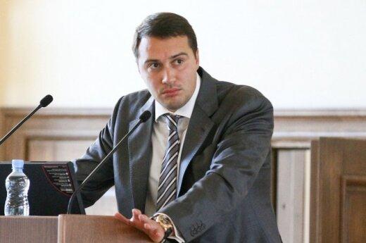 Jonas Garbaravičius